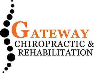 Gateway Chiropractic