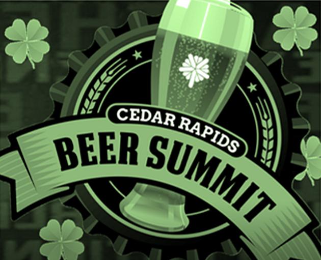 Beer Summit