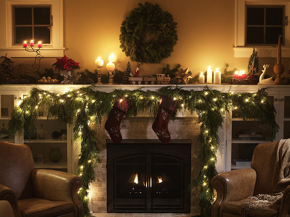 when is the proper time to start decorating for christmas - When To Start Decorating For Christmas