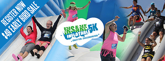 Insane Inflatable 5K Early Bird Sale Header (1)