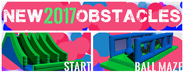 Newsletter Obstacles_4