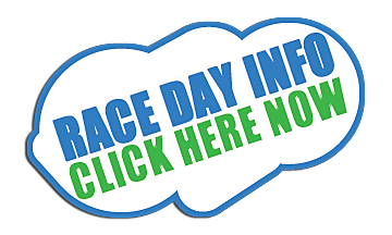 Race-Day-Info-Button