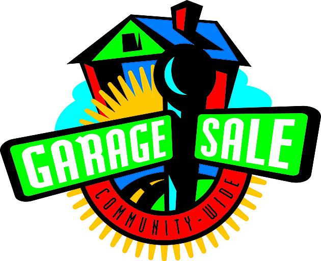The Community-Wide Garage Sale in Cedar Rapids is Almost Here! on apartment sale, land sale, barn sale, street sale, junk sale, grage sale, tv sale, car sale, boat sale, store sale, used items sale, one day sale, basement sale, carport sale, livestock sale, crazy sale, fashion sale, warehouse sale, bake sale, zumo sale,
