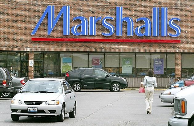 Furniture Stores Iowa City Furniture Stores In Des Moines Iowa Des Moines Iowa Ben Franklin