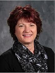 Lynette Otten