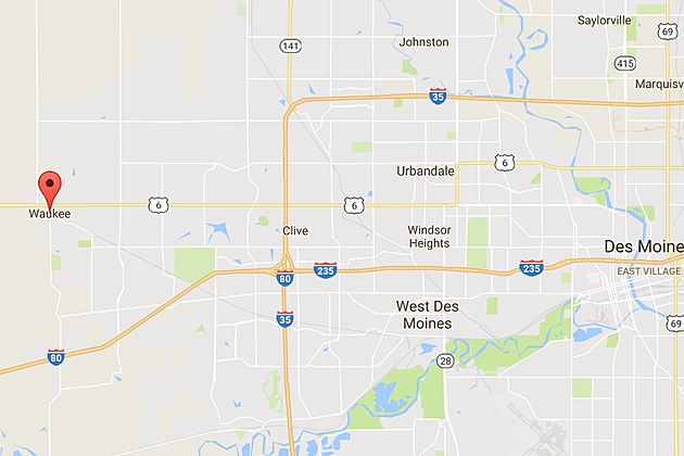 Apple To Spend Over $1 Billion On Data Centers in Iowa