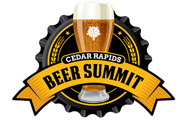 Beer Summit Generic FI