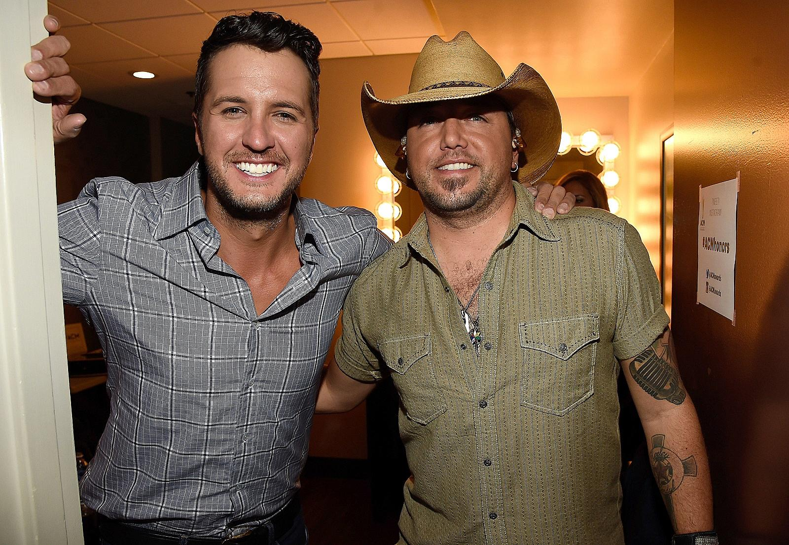 Win luke bryan meet and greets 2019 tickets in monticello rick diamond getty images m4hsunfo